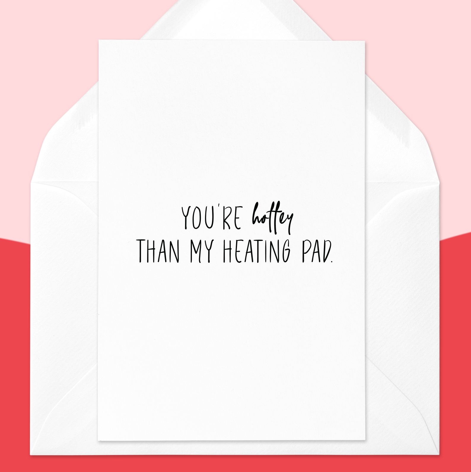 chronic-illness-valentines-card