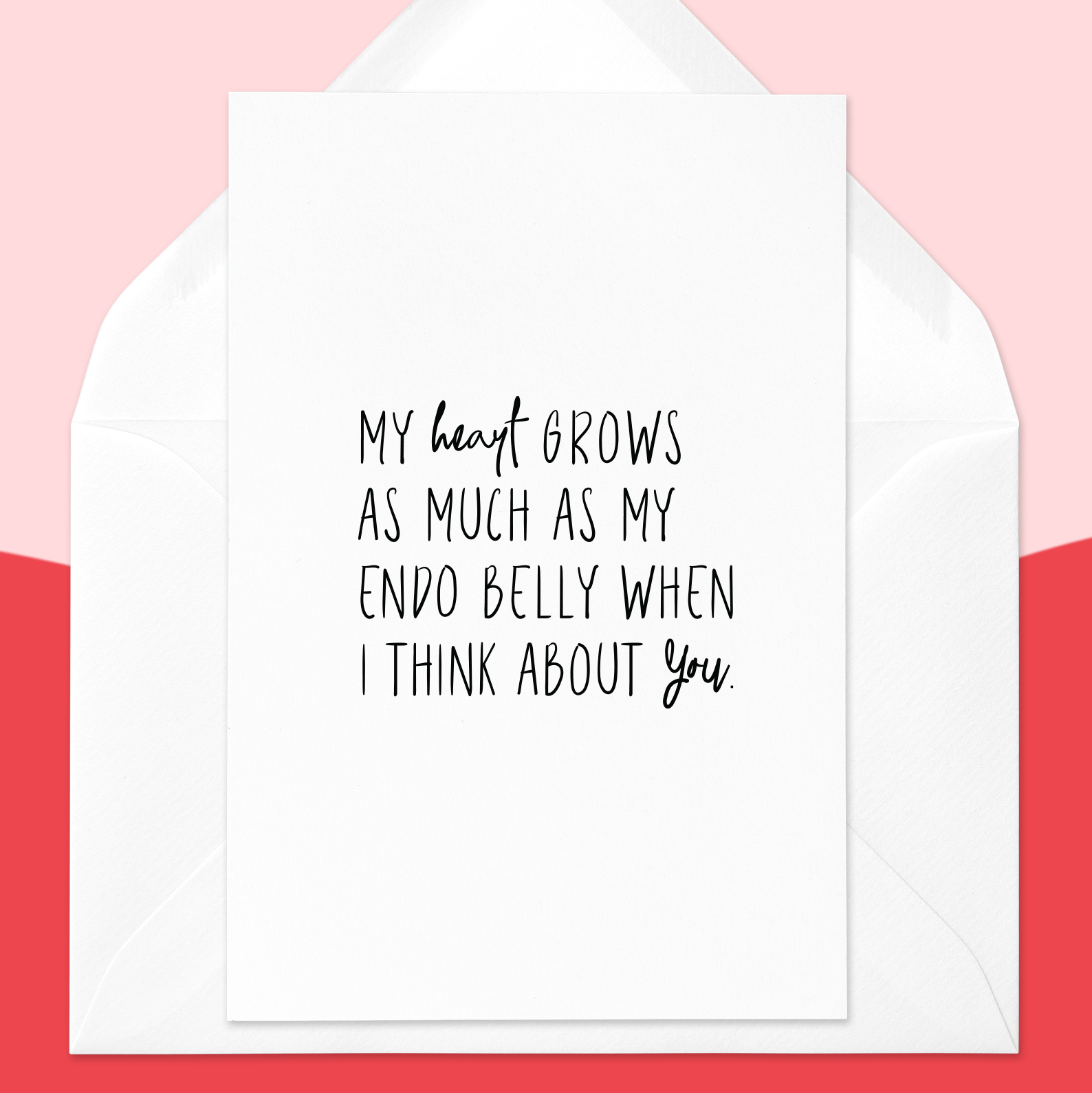 endometriosis-valentines-greeting-card